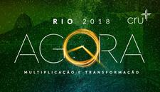 Cru LAC/Cru Brasil logo