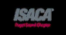 ISACA Puget Sound Chapter logo