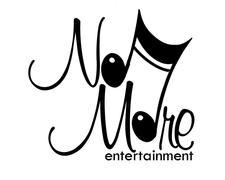 NoMore ENT. logo