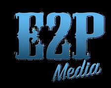 E2P Media logo
