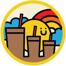 Cold Brew City Fest logo