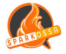 Sparkossa - We Spark Business logo