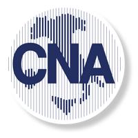 CNA CASTELFRANCO VENETO  logo