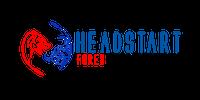 Headstart Forex Academy logo