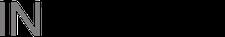 FUNDACION EUROPEA PARA LA INNOVACIÓN (INTEC)  logo