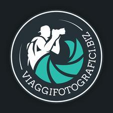Viaggi Fotografici logo