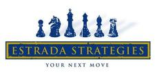 Estrada Strategies, LLC logo