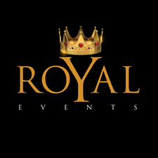 Royal @Royaltynyc on IG logo