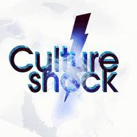 Culture Shock (Fashion Show)