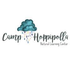 Camp Hoppipolla Natural Learning Center LLC logo