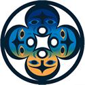 Vancouver Children's Choir logo