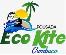 POUSADA ECO KITE CUMBUCO  logo