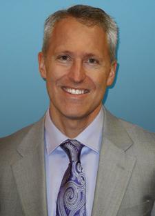 Jeffrey Wheeler, MA, CRPC, CFP® logo