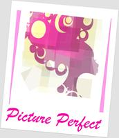 """Picture Perfect"" Central Florida's Natural Hair and..."