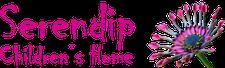 Serendip Children's Home logo