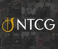 New Testament Church of God logo
