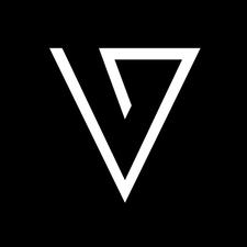 Vollgaaas Entertainment logo
