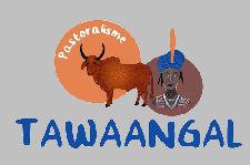 TAWAANGAL PASTORALISME  logo