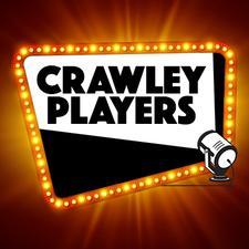 Crawley Players logo