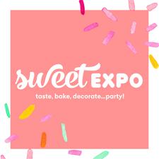 Sweet Magazine logo