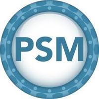 Professional Scrum Master Training (PSM)