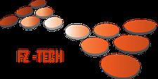 FZ Consulting-Tech logo