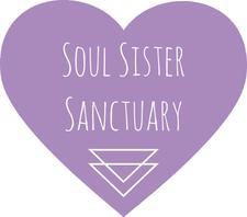 Soul Sister Sanctuary logo