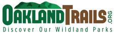 Stan Dodson, Founder & Executive Director, Oakland Trails logo