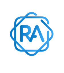 Rosetta Advisor logo