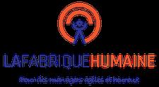 La Fabrique Humaine logo