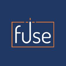 FUSE Society logo