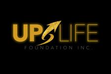 Uplife Foundation Inc logo