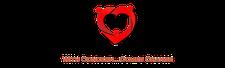 The Lockhart-Morgan Foundation logo