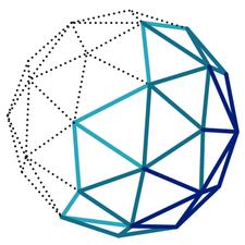 Sfera – Transformation Workshop logo