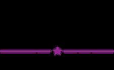Springs Dance logo