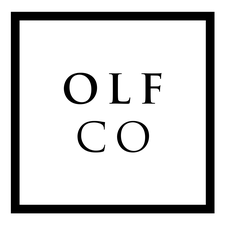 Our Little Flower Company logo