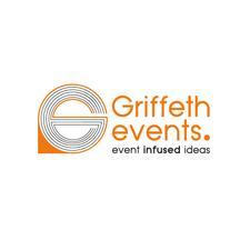 Griffeth Events & Sobremesa Street Kitchen logo