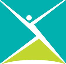 Canadian Mental Health Association Mid Island                  logo