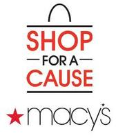 SharperMinds Consultants & Macy's Shop For A Cause