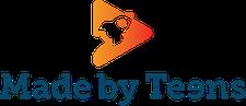 MadeByTeens.ro logo