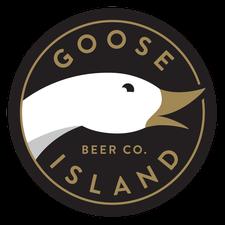 Goose Island Vintage Ale House logo