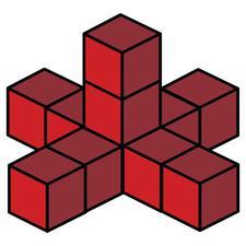 TULUSTECH INNOVATIONS logo