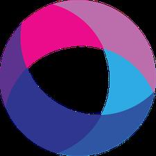 Digital Education Lab logo