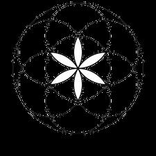 The Spirit Retreat (Andrew G, Founder) logo