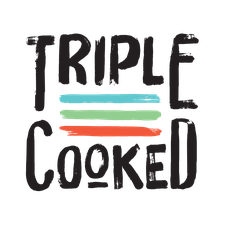 Triple Cooked logo