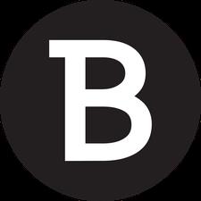 Brandtative logo