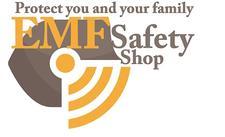 Lifestyle Safety Limited logo