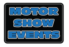 Motor Show Events logo