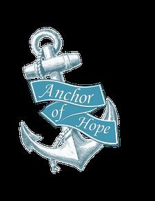 Anchor of Hope Foundation, Inc. logo