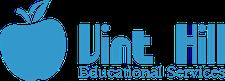 Vint Hill Educational Services  logo